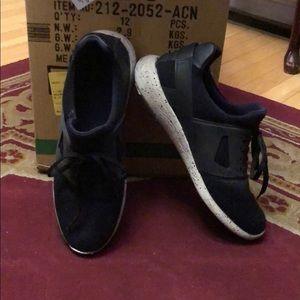 ALDO Men's Sneakers 12